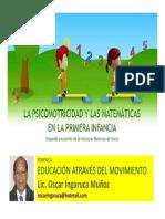 ingaruca2.pdf