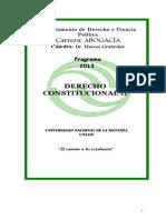 372_DerechoConstitucionalIIGrabivker