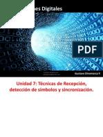 07_UNIDAD 7 DETECCION Y SINCRONIZACIÓN.pdf