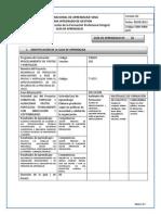 f004-p006-Gfpi Guia de Aprendizaje Elaboracion
