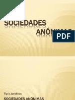 sociedades-anonimas
