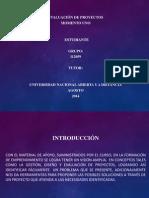 MOMENTO 1 Evaluacion_de_Proyectos.ppt( APORTE 2)
