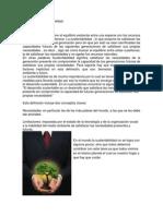 Los principios de sustentabilidad.docx