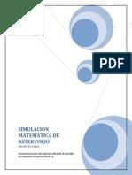 Presentacion de Simulacion