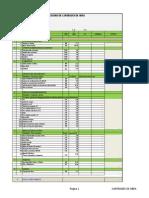 1.Presupuesto Preliminar- Daniel Alarcon 2