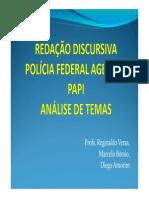 TFAgPF_TSP_29042012_REDAÇÃODISCURSIVA_TEXTO_COMANDOS