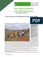 A.2. Development 072012