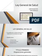 ley general de salud definitiva.pdf
