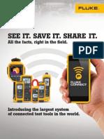 6002557B en Fc Intro Brochure