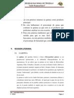 analisis 8