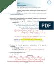 MACO_U2_EA_CALV.docx