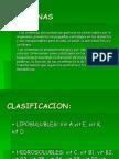 vitaminas1-100217125744-phpapp02