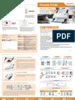 SmartOffice PS396
