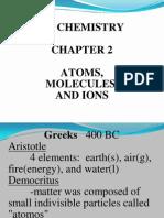 ap_chem_ch_2_new