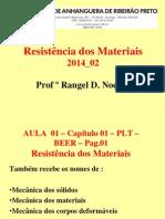 Aula 01 Conceitos de Rm 2014 02 Rangel