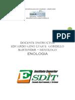 New Texto Enologia (1)
