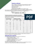 5) Instalaciones con motores.pdf