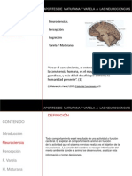 neurocienciasaportesdevarelaymaturana-090917112912-phpapp02