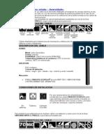 2) Conductores Eléctricos.pdf