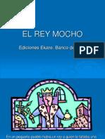 elreymocho-131028145308-phpapp02