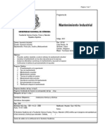 6423 Mantenimiento Industrial 05