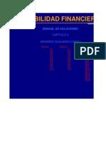Guajardo ContabilidadF 5e Formatos y Guia c04