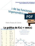 6Gráficas de Las Funciones Trigonométricas (1)