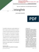 Avaliando os Capitais Intangíveis.pdf