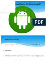 Curso Android.pptx
