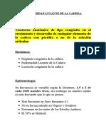 ENFERMEDAD_LUXANTE_DE_LA_CADERA.doc