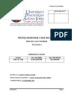 math nombor.pdf