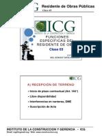 ICG-RP2010-03