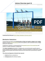 Electrical-Engineering-portal.com-High Voltage Substations Overview Part 2