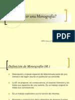 Como Hacer Una Monografía (2)