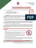 PREVENCION DE ACCIDENTES EN LAS MANOS.pdf