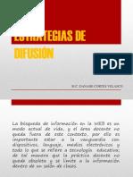 ESTRATEGIAS DE DIFUSIÓN.pdf