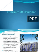 Principles of Insurance03-05