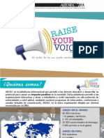 RYV_PRESENTACIÓN.pdf