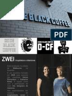 CODE BLACK COFFEE.pptx