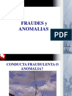 06 Fraudes y anomalías.ppt