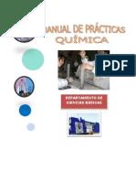 Manual_de_practicas_eca y Ele Agosto 2014