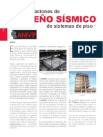 Articulo Diafragmas de Piso ANIVIP_2467