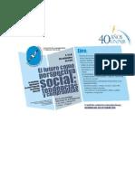 Libro de Resumenes Final Jornadas Ciencias Sociales