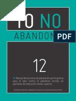 Manual 12_Planeación Participativa