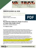 Tercer-texto Lopez Marquez