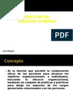 talentohumano-120319165918-phpapp01