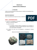 Prac Minerales