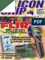 Silicon Chip 2009