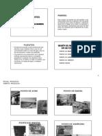TIPOS de PUENTES-2014 [Modo de Compatibilidad]