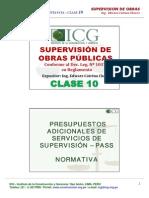 ICG-SO2009-10